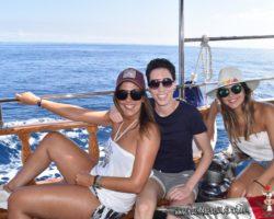 21 Agosto Crucero por Gozo y Comino (4)
