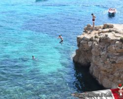 21 Agosto Crucero por Gozo y Comino (42)