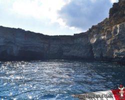 21 Agosto Crucero por Gozo y Comino (43)