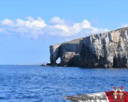 21 Agosto Crucero por Gozo y Comino (44)