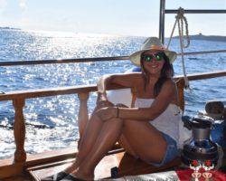 21 Agosto Crucero por Gozo y Comino (45)