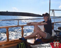 21 Agosto Crucero por Gozo y Comino (46)