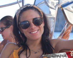 21 Agosto Crucero por Gozo y Comino (48)