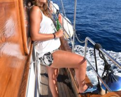 21 Agosto Crucero por Gozo y Comino (49)