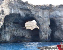 21 Agosto Crucero por Gozo y Comino (5)
