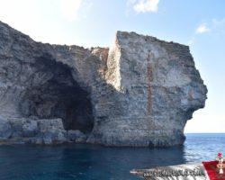 21 Agosto Crucero por Gozo y Comino (50)