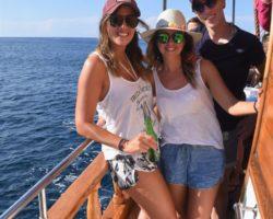 21 Agosto Crucero por Gozo y Comino (52)