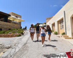 21 Agosto Crucero por Gozo y Comino (7)