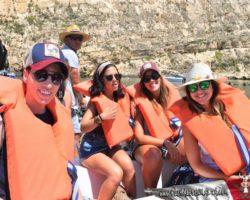21 Agosto Crucero por Gozo y Comino (8)