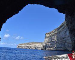 21 Agosto Crucero por Gozo y Comino (9)