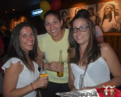 21 Septiembre SPANISH FRIDAY FIESTA MALTA (17)