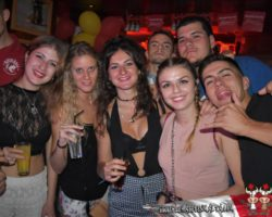 21 Septiembre SPANISH FRIDAY FIESTA MALTA (18)