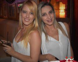 21 Septiembre SPANISH FRIDAY FIESTA MALTA (19)