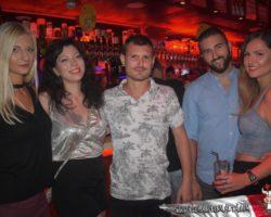 21 Septiembre SPANISH FRIDAY FIESTA MALTA (21)