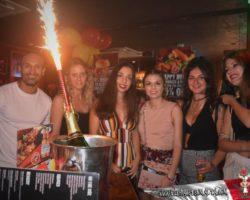21 Septiembre SPANISH FRIDAY FIESTA MALTA (23)
