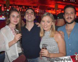 21 Septiembre SPANISH FRIDAY FIESTA MALTA (27)