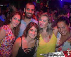 21 Septiembre SPANISH FRIDAY FIESTA MALTA (29)