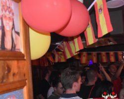 21 Septiembre SPANISH FRIDAY FIESTA MALTA (31)
