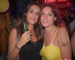 21 Septiembre SPANISH FRIDAY FIESTA MALTA (9)