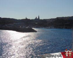 22 Abril Gozo y Festival Internacional de Fuegos Artificiales Día 1 Xhagra (11)