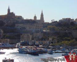 22 Abril Gozo y Festival Internacional de Fuegos Artificiales Día 1 Xhagra (12)