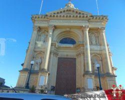 22 Abril Gozo y Festival Internacional de Fuegos Artificiales Día 1 Xhagra (15)