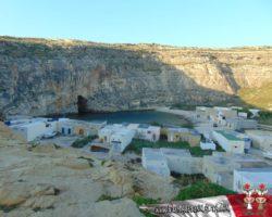 22 Abril Gozo y Festival Internacional de Fuegos Artificiales Día 1 Xhagra (22)