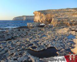 22 Abril Gozo y Festival Internacional de Fuegos Artificiales Día 1 Xhagra (26)