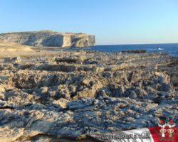 22 Abril Gozo y Festival Internacional de Fuegos Artificiales Día 1 Xhagra (27)