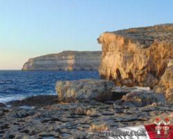 22 Abril Gozo y Festival Internacional de Fuegos Artificiales Día 1 Xhagra (29)