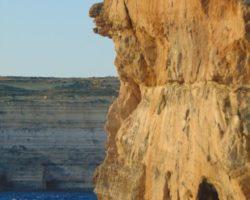 22 Abril Gozo y Festival Internacional de Fuegos Artificiales Día 1 Xhagra (30)