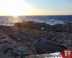 22 Abril Gozo y Festival Internacional de Fuegos Artificiales Día 1 Xhagra (31)