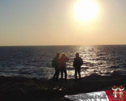 22 Abril Gozo y Festival Internacional de Fuegos Artificiales Día 1 Xhagra (32)