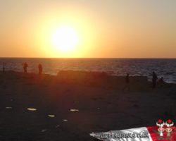 22 Abril Gozo y Festival Internacional de Fuegos Artificiales Día 1 Xhagra (33)