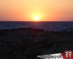 22 Abril Gozo y Festival Internacional de Fuegos Artificiales Día 1 Xhagra (35)