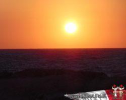 22 Abril Gozo y Festival Internacional de Fuegos Artificiales Día 1 Xhagra (36)