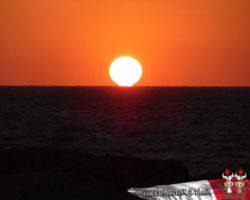 22 Abril Gozo y Festival Internacional de Fuegos Artificiales Día 1 Xhagra (38)