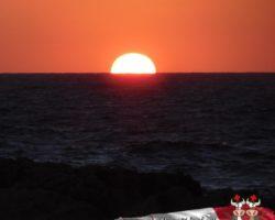 22 Abril Gozo y Festival Internacional de Fuegos Artificiales Día 1 Xhagra (40)