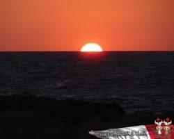 22 Abril Gozo y Festival Internacional de Fuegos Artificiales Día 1 Xhagra (41)