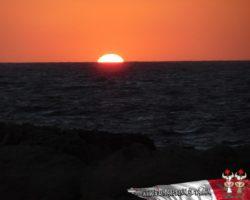 22 Abril Gozo y Festival Internacional de Fuegos Artificiales Día 1 Xhagra (42)