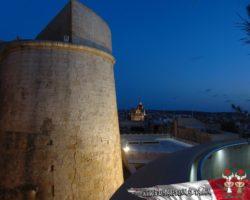 22 Abril Gozo y Festival Internacional de Fuegos Artificiales Día 1 Xhagra (46)
