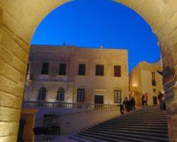 22 Abril Gozo y Festival Internacional de Fuegos Artificiales Día 1 Xhagra (49)