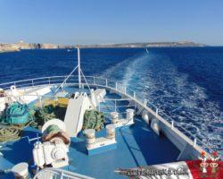 22 Abril Gozo y Festival Internacional de Fuegos Artificiales Día 1 Xhagra (5)