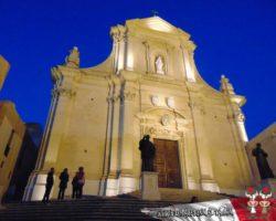 22 Abril Gozo y Festival Internacional de Fuegos Artificiales Día 1 Xhagra (50)