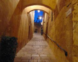 22 Abril Gozo y Festival Internacional de Fuegos Artificiales Día 1 Xhagra (51)