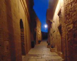 22 Abril Gozo y Festival Internacional de Fuegos Artificiales Día 1 Xhagra (52)