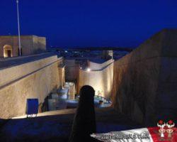 22 Abril Gozo y Festival Internacional de Fuegos Artificiales Día 1 Xhagra (53)