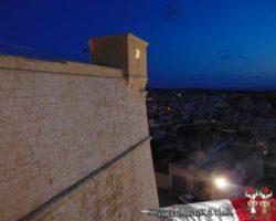 22 Abril Gozo y Festival Internacional de Fuegos Artificiales Día 1 Xhagra (54)