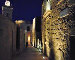 22 Abril Gozo y Festival Internacional de Fuegos Artificiales Día 1 Xhagra (55)