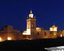 22 Abril Gozo y Festival Internacional de Fuegos Artificiales Día 1 Xhagra (56)